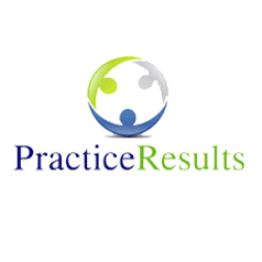 Practice results