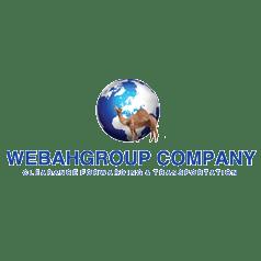 Webahgroup