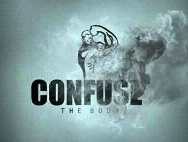 Confuse The Body – Fitness To The Streets