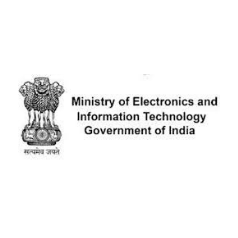 Ministry Of Electronics and Information Technology India