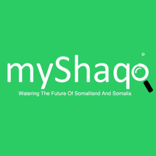 myShaqo Online Education